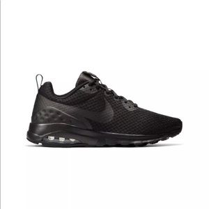 NIKE AIR MAX MOTION Running Shoes Trainers Light